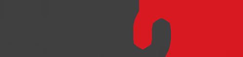 toyota-2017-entune-logo