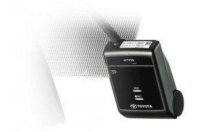 toyota-accessories-features-accessories-dash-camera-l